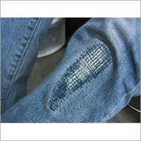Jeans Patches