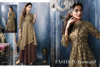 fancy Kurtis Suppliers