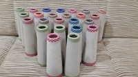 Textile Paper Cone Tubes