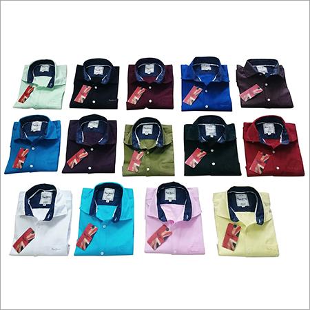 Designer Shirts In Tiruchirappalli, Designer Shirts Dealers