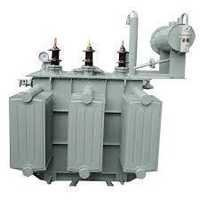 10 KVA Transformer