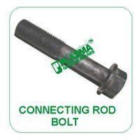 Connecting Rod Bolt John Deere