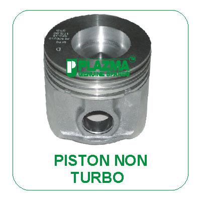 Piston Non Turbo John Deere