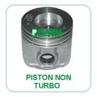 Piston Non Turbo John Deere