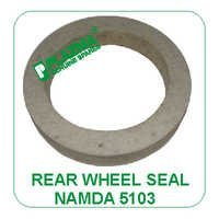 Rear Wheel Seal Namda 5103 John Deere
