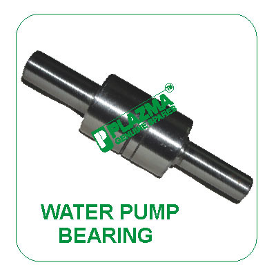 Water Pump Bearing John Deere