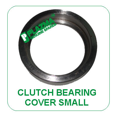 Clutch Bearing Cover Small John Deere