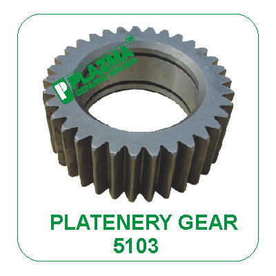 Planetary Gear 33 Th. 5103 John Deere
