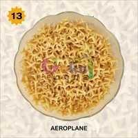 Aeroplane Fryums