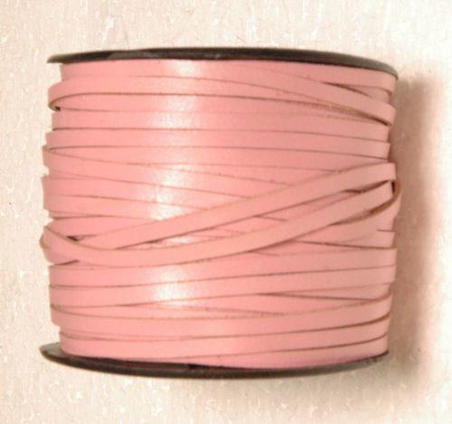 Calf Craft Leather Cord