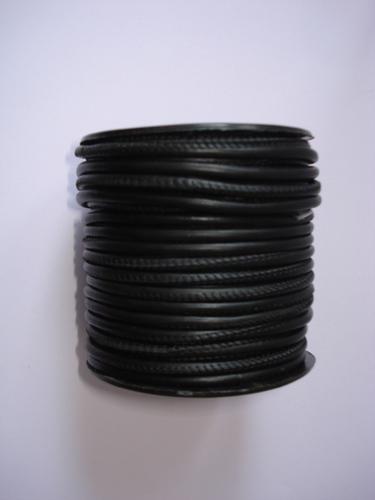 Stitch Nappa Leather Cords