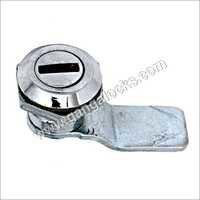 Drawer Cam Lock