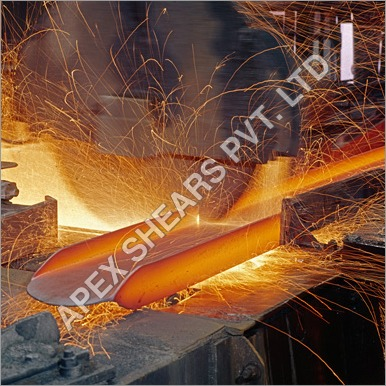Hot Saw Blade