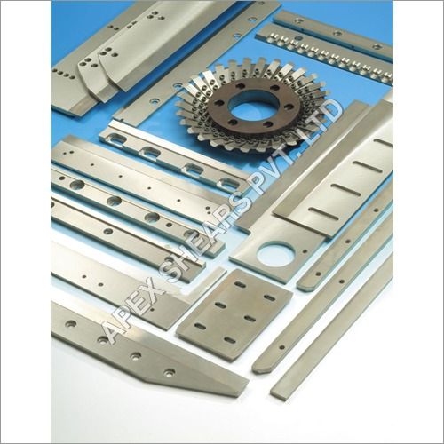 Paper Printing & Publishing Knives