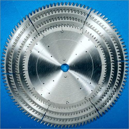 TCT Circular Saws