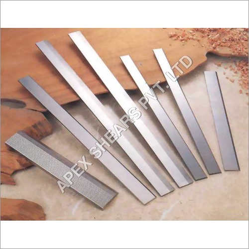 Wood Working Knives & saws