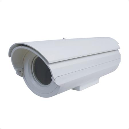 Outdoor CCTV Camera Housing