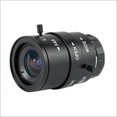 CCTV Camera Board Lens