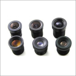 CCTV Security Camera Board Lens