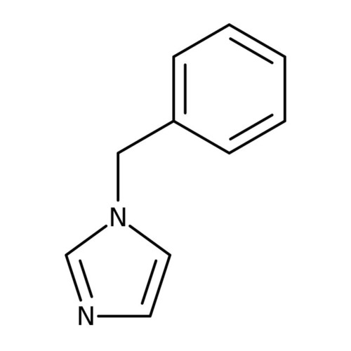 1-Benzyl Imidazole