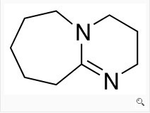 1,8-Diazabicyclo[5.4.0]Undec-7-ene (DBU)