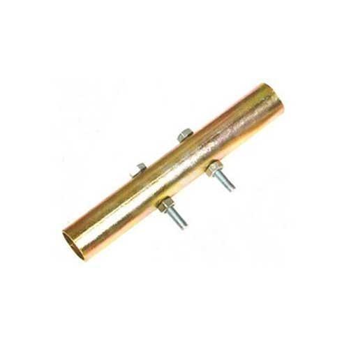 Spigot-Pin-12-Inch