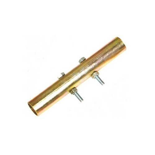 12 Inch Spigot Pin