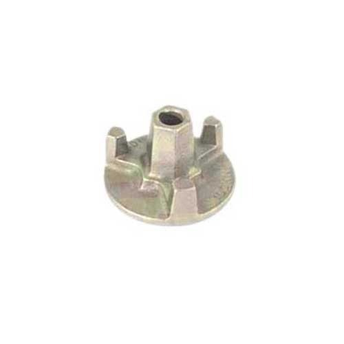 Ms Three Wings Anchor Nut
