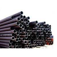 Steel Scaffolding Pipes