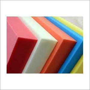 PU Foam With Adhesive/Non-Adhesive