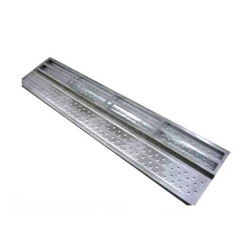 GI Anti Skid Plank