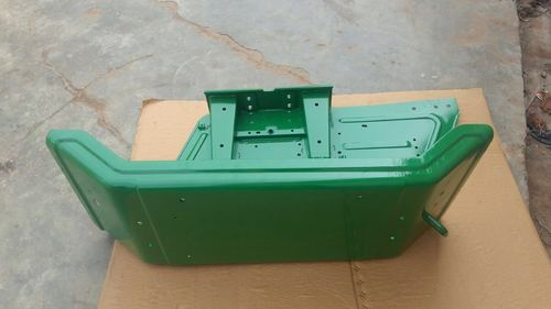 johndeere 5310 fender