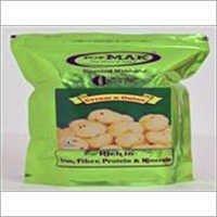 Cream N Onion Roasted Makhana