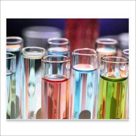 Fabric Chemicals
