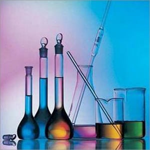 Dairy Chemicals