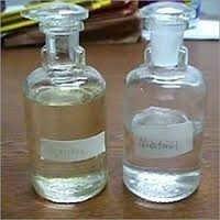 Amyl Alcohol Phenyl