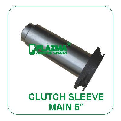 Clutch Hub Sleeve For Main 5
