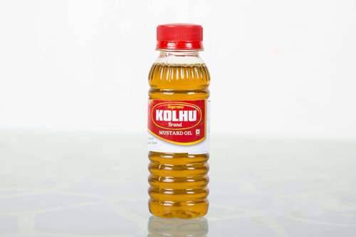 Groundnuts Oil