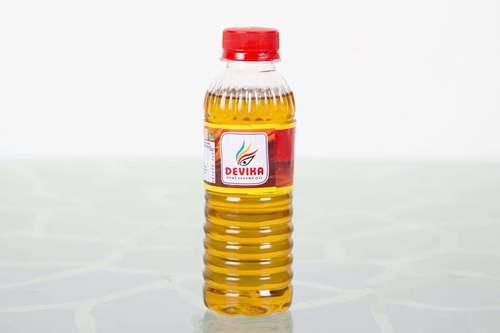 Soybean Oil