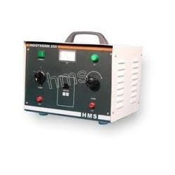 Short Wave Diathermy 250 Watt