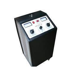 Short Wave Diathermy 500 Watts