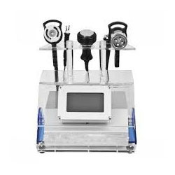 Ultra RF Lipolysis Cavitation Machine