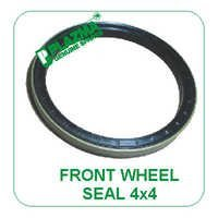 Front Wheel Seal Big 4x4 Green Tractors