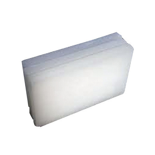 Semi-Fully Refined Paraffin Wax