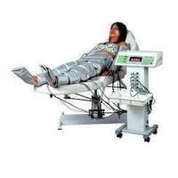 Body Slimming Equipment