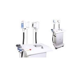 Cryolipolysis CAV RF Lipolysis