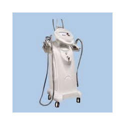 Cryolipolysis Therapy Equipment