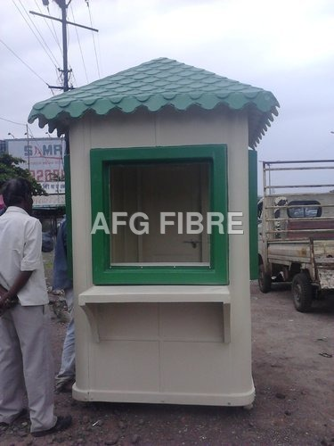 frp urinals cabin