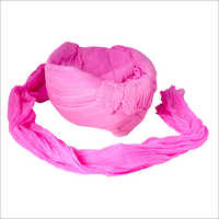 Pink Color Pagri