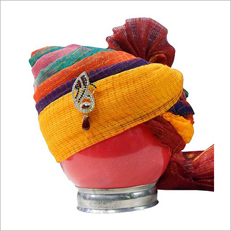 Groom Turban
